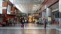 Image for Aeropuerto de Tenerife Sur Reina Sofía — Granadilla (Santa Cruz de Tenerife), Spain