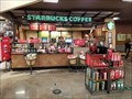 Image for Starbucks - Tom Thumb #1780 - Keller, TX