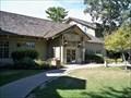Image for Starved Rock Lodge - Utica, IL