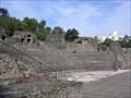 Image for Roman Odeon of Lugdunum (Lyon)