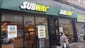 Image for Subway - Great Victoria St - Belfast