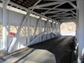 Image for Knox Covered Bridge - Valley Forge National Park - Wayne, PA