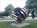 Image for Integration - Bonn, NRW, Germany