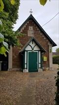 Image for The Old School - Egleton, Rutland