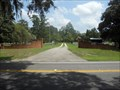 Image for Newnansville Cemetery - Alachua, FL