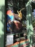 Image for Pikachu @ 7-Eleven - Sunnyvale, CA