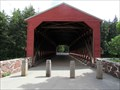 Image for Sachs Covered Bridge - Gettysburg, PA
