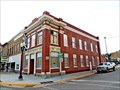 Image for J. M. Vrooman Sells The Argus Property