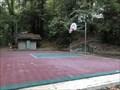 Image for Lompico Park - Lompico, CA