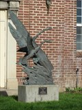 Image for Swan's Flight