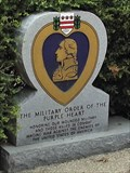 Image for The Military Order of the Purple Heart - Woodway, TX