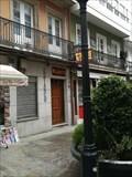 Image for Expendeduría Número 13 - A Coruña, Galicia, España