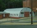 Image for Billy Bob's Hot Rods - Roxboro, NC