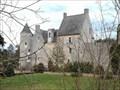 Image for Chateau de Fontenay - Lignières de Touraine