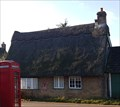 Image for Thatched Cottage - The Street - Gasthorpe, Norfolk