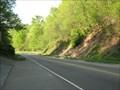 Image for Wadlow Gap - TN/VA line