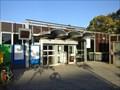 Image for Gare de Chaville-Rive-Droite - Chaville (Ile de France), France