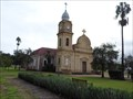 Image for Abbey Church, New Norcia, Western Australia