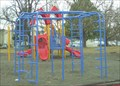 Image for Betty Uda Park Playground - Homedale, ID