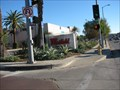 Image for Westfield Topanga - Canoga Park, CA