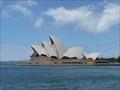 Image for Sydney Opera House - Sydney, NSW, Australia