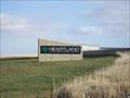 Image for Heartland Power District, Madison, South Dakota