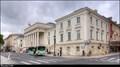 Image for Palais de justice de Tours (France)