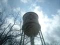 Image for EDWARDSVILLE MUNICIPAL TANK - JB2001 - Edwardsville, Illinois