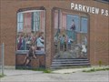 Image for ParkView School by Fred Lenz