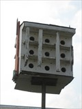 Image for 31W Birdhouse