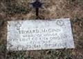 Image for Edward McGinn-Milwaukee, WI