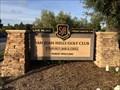 Image for San Juan Hills Golf Club - San Juan Capistrano, CA