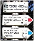 Image for 472m. -  Rez. Komorní Hurka, Komorní Dvur, CZ