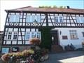 Image for Vortaunusmuseum, Oberursel - Hessen / Germany