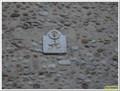 Image for Cadran solaire du chien de chasse - Riez, Paca, France