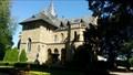 Image for HeimatMuseum Schloss Sinzig - Sinzig - RLP - Germany