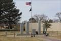Image for Donley County Veteran's Memorial -- Clarendon TX