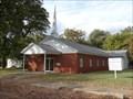 Image for Union Baptist Church - Union (Sulphur Springs), TX