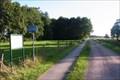 Image for 31 - Nieuw Annerveen - NL - Fietsroutenetwerk Drenthe