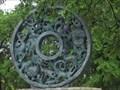 Image for Circle of Life - Dallas, TX