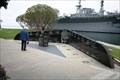 Image for Task Force 77.4.3 Memorial, San Diego, CA, USA