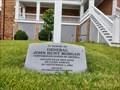Image for General John Hunt Morgan - Greeneville, TN