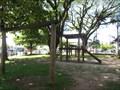 Image for Praca Doutor Diógenes Ribeiro Lima Playground - Caraguatatuba, Brazil
