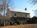 Image for Stony Point - Surgoinsville, TN