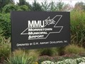Image for Morristown Municipal Airport
