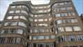 Image for Florin Court - London, UK