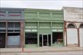 Image for 111 S Jefferson St - Pilot Point Commercial Historic District - Pilot Point, TX