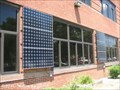 Image for Solar Panels on Building Side, STCC Technology Park - Springfield, MA