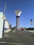 Image for Reservatório Água de Murches