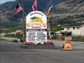 Image for Dhaliwal's Sunview Market - Oliver, British Columbia